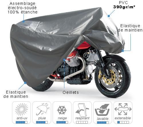 moto Externlux