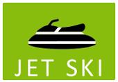 bache protection jet-ski