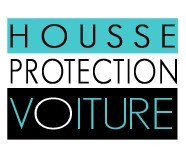 Housse protection voitures - Spécialiste de la bache de protection auto