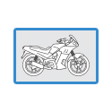 moto sportive